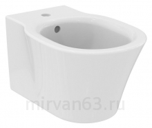Биде подвесное Ideal Standard Connect Air E026601