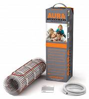 Теплый пол Aura Technology МТА 600-4,0